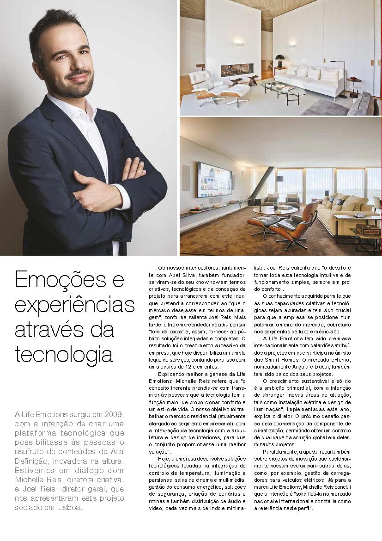 life-emotions-portugal-inovador-maio2019_page_2