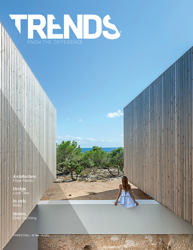life-emotions-trends-article-68-cover