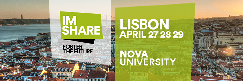 lifeemotions_imshare2016lisbon